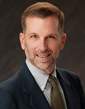 Marc A Frick MD Family Practice